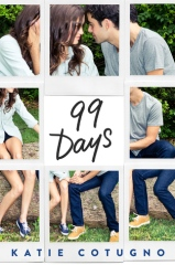 99 Days.jpg