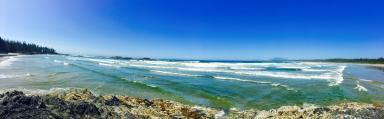 Beach pano FullSizeRender