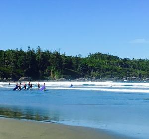 Surfers FullSizeRender